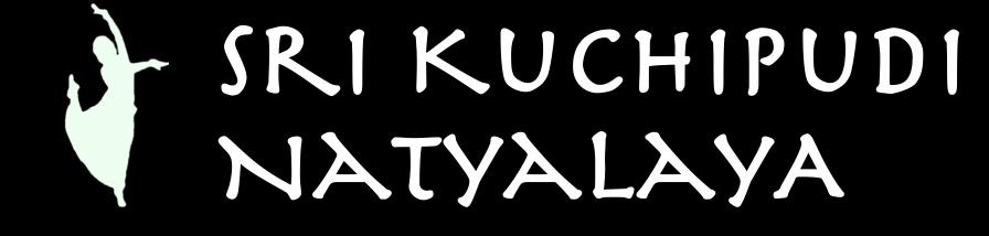 Sri Kuchipudi Natyalaya
